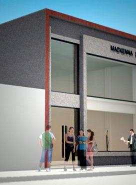 Local comercial Vicuña Mackenna-imagen-0