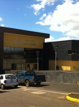 Centro Cultural PLC-imagen-0