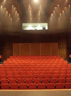 Centro Cultural PLC-imagen-2