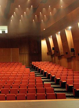 Centro Cultural PLC-imagen-3