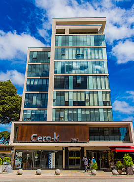 Edificio Cero-k-imagen-0