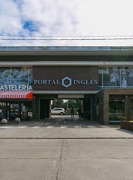 Locales Pablo Neruda-imagen-1