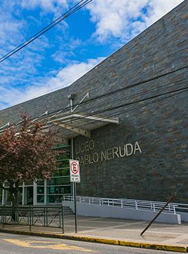 Colegio Pablo Neruda-imagen-0