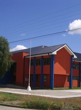 Colegio ULA-imagen-0