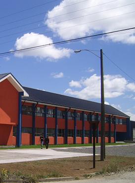 Colegio ULA-imagen-1