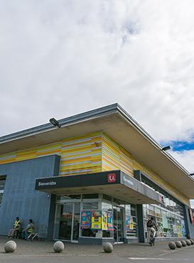 Centro Comercial Caupolicán-imagen-1