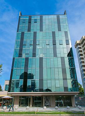Edificio Uno-k-imagen-0