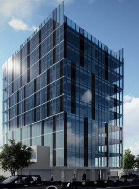 Edificio Uno-k-imagen-2
