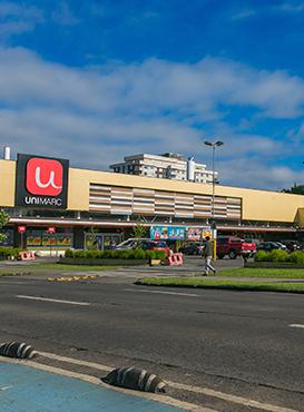 Unimarc San Martín-imagen-0