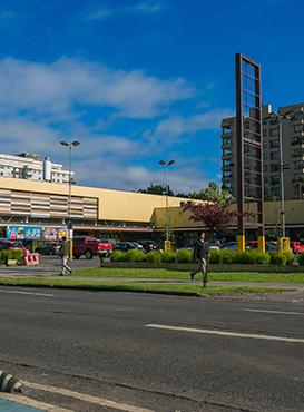 Unimarc San Martín-imagen-1