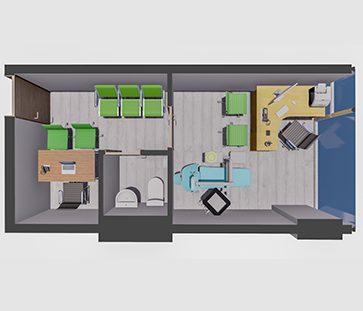 Oficina 310